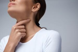 θεραπείες καρκίνου του θυρεοειδούς