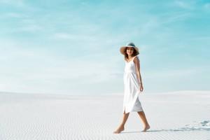 συμβουλές για τον θυρεοειδή σας το καλοκαίρι